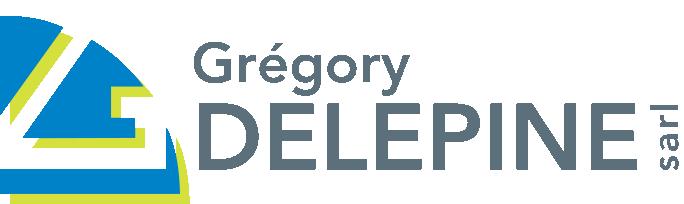 Grégory Delepine